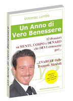 Prosperity World - Maurizio Fiammetta intervista Vincenzo Lembo