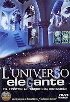L'universo elegante - Brian Greene (scienza)
