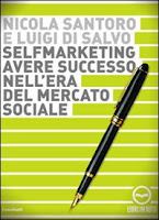 Self-marketing - Luigi Di Salvo