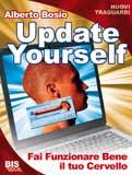 Update yourself - Alberto Bosio