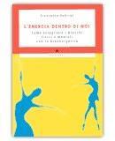 L'energia dentro di noi - Francesco Padrini