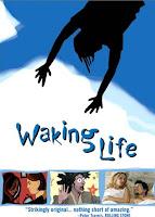 Waking life - Risvegliare la vita - Richard Linklater