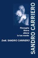 Nati per essere felici - Sandro Carriero