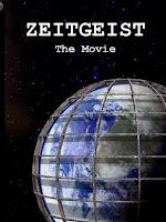 Zeitgeist - Peter Joseph