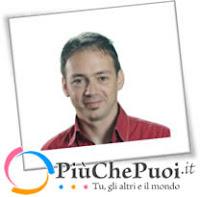 Una vita più che puoi - Italo Pentimalli