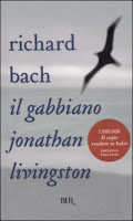 Il gabbiano Jonathan Livingston - Richard Bach