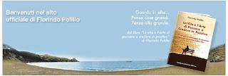 Prosperity World - Maurizio Fiammetta intervista Florindo Polillo