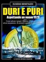 Aspettando un nuovo 1929 - Eugenio Benetazzo