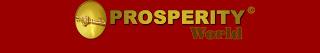 Prosperity World - Maurizio Fiammetta intervista Elisa Mazza (creatività)