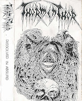 Thormenthor Thormenthor+-+Dissolved+In+Absurd+%28demo+1991%29