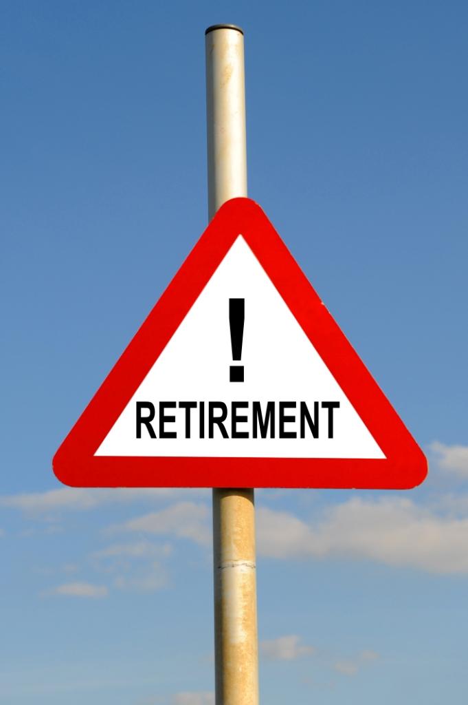 Retirement Calculator Retirement Calculator In Excel