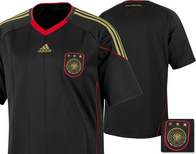 10e4c60330d Germany home jerseys leaked World Cup 2014 | Page 14 | BigSoccer Forum