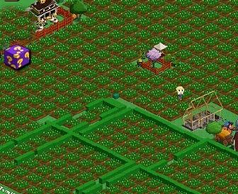 [farmville-milagros1.jpg]