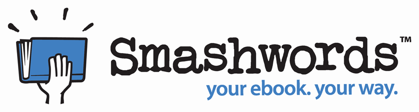 Smashwords: Introducing Smashwords Satellites