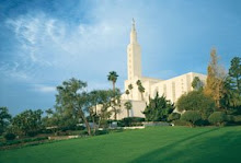LDS Los Angeles Tempe