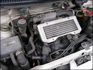 Daihatsu mira l2s engine diagram information about thema i just add on 250ml restore oil to my kancil turbo last 2 weeks campro an developed proton wit anyone like test kindly contact me 012 3266815 meter l2 swarovskicordoba Choice Image