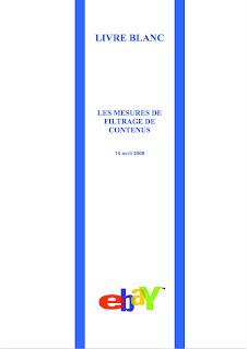 eBay-Livre-blanc-filatrage