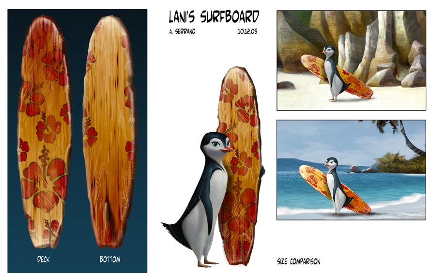 [lani_board_approvedjpg]