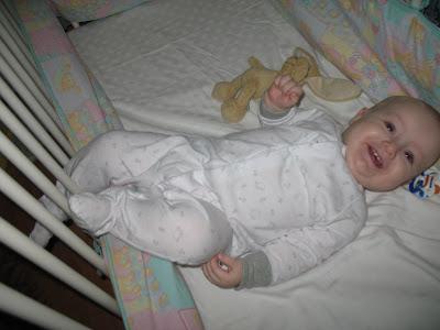 mädchen pyjama kurz lidl