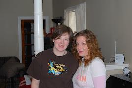 Tamara & Me
