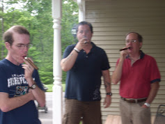 Father's Day Cigars