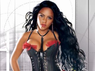 Nikki king amp don fernando big top cabaret 1 scene 2 - 2 part 10