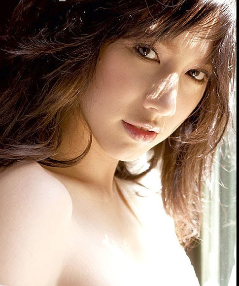 Pachrapa Chaichua Model Seksi asal Thailand HOT   KUMPULAN ...