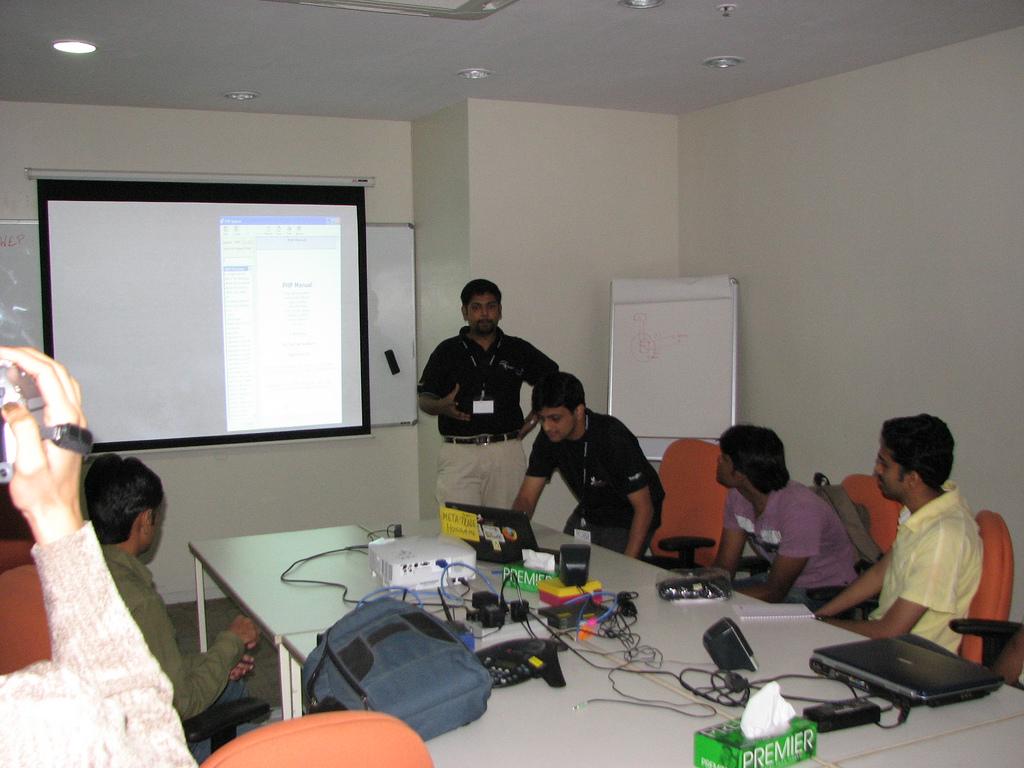 [barcamp1.jpg]