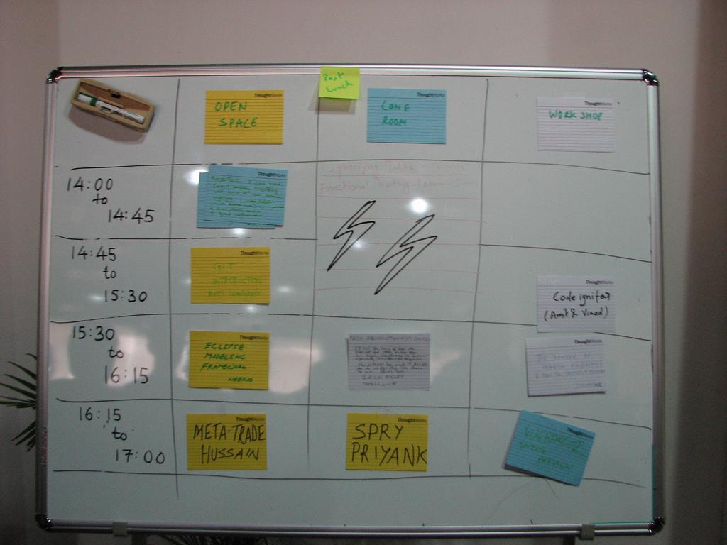 [barcamp5.jpg]