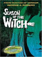 Yüzde 99 Ölüm! 5 – SEASON+of+THE+WITCH