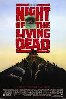 Yüzde 99 Ölüm! 9 – NIGHT+of+the+LIVING+DEAD SAVINI