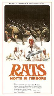 Gece Yaratıkları Dehşet Saçıyor... 3 – RATS NIGHT+of+TERROR AF%C4%B0%C5%9E 0001