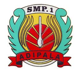 SMP NEGERI 1 ADIPALA