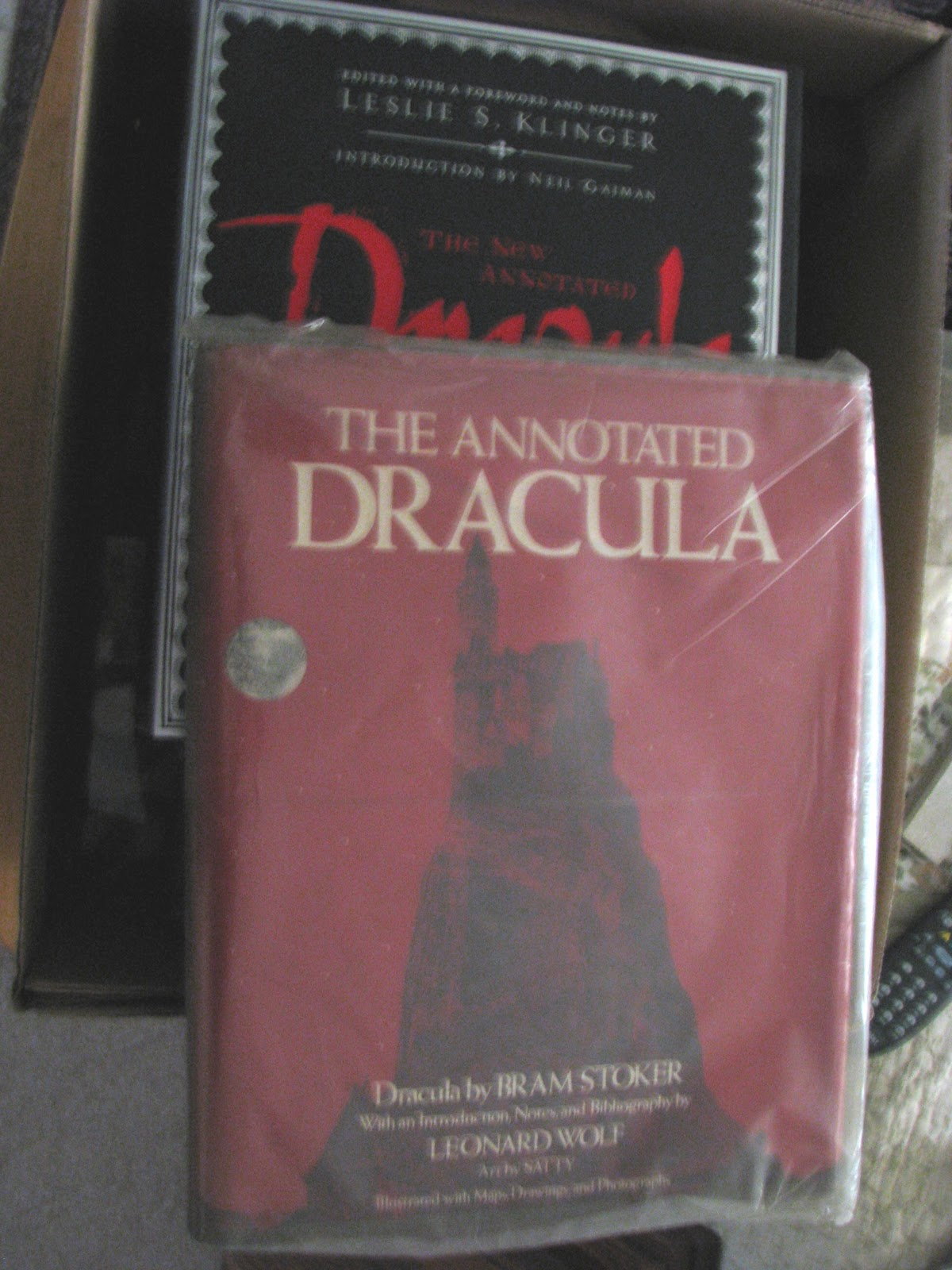thomas burchfield a curious man 2011 thomas burchfield s contemporary dracula novel dragon s ark will be published this spring by ambler house publishing other essays and postings can also be