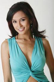 Pinoy Profiles: Wendy ...