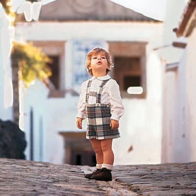 Картинки на малки бебета! Shorts