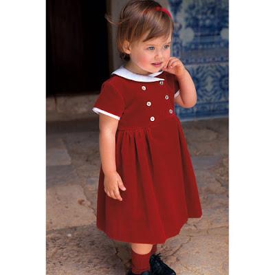 Картинки на малки бебета! Dress