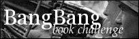 Bang Bang Book Challenge