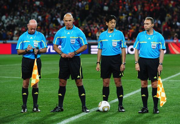 Finale de la coupe du monde de football 2010 choufoukolli - Vainqueur coupe du monde 2010 ...