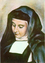 Venerable Sor Consuelo