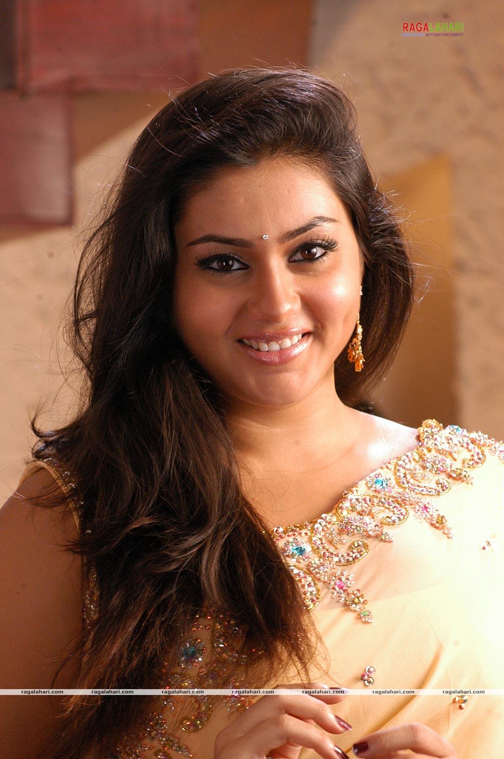 Ragalahari Namitha Photos Collection South Indian Hot -8433