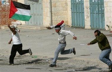 [palestinian_flag.jpe]