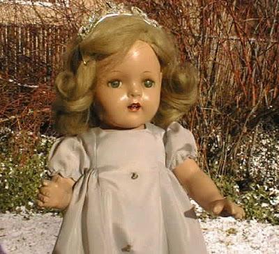 Cars For Kids >> Tech-media-tainment: Skis, Princess Elizabeth doll were ...