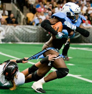 Lingerie football nip slips