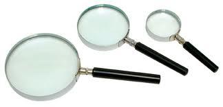 Jenis Jenis Alat Optik Beserta Contohnya Ipa