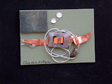 Buckle Up  2.5x3.5 Inches