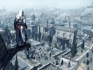 http://1.bp.blogspot.com/_dfmX39fI7H8/SxMiyGPHw1I/AAAAAAAAC_E/A84VnpHjY4Q/s1600/assassins-creed2.jpg