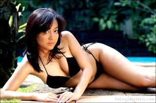 Taffana Dewi