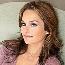 Just Because A Thing Of Beauty A Necklace Like Giada