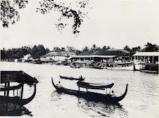 Perahu Tambangan